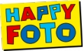 Shop HappyFoto