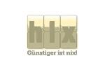Gutscheine in Österreich für HLX AT