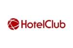 Gutscheine in Österreich für Hotelclub.com