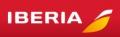 Gutscheine in Österreich für IBERIA AT