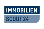 Shop ImmobilienScout24