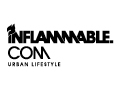 Shop Inflammable