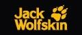 alle Jack Wolfskin Gutscheine