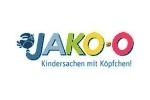 Gutscheincodes für JAKO-O