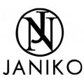 Shop Janiko