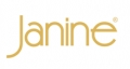 Shop Janine