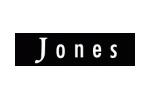 Gutscheine in Österreich für Jones
