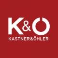 Shop Kastner & Öhler