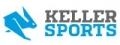 Gutscheine in Österreich für Keller-Sports