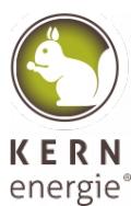 Gutscheine in Österreich für KERNenergie