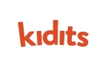 Shop Kidits