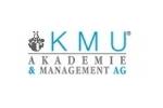 Gutscheine in Österreich für KMU Akademie