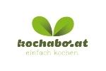 Shop Kochabo