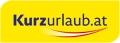 Shop Kurzurlaub.at