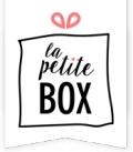 Shop La petite Box