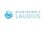 Shop Laudius