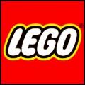 Gutscheincodes für Lego