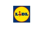 Shop Lidl Reisen AT