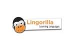 Gutscheine in Österreich für Lingorilla