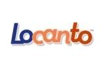 Shop Locanto AT