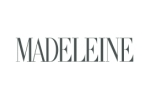 Shop Madeleine