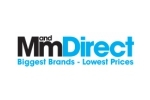 Shop MandMDirect