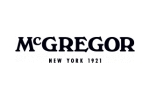 Shop McGregor AT