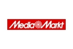 Shop Media Markt AT