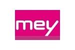 Gutscheine in Österreich für Mey