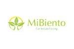 Gutscheine in Österreich für MiBiento