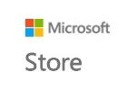 alle Microsoft Store Gutscheine