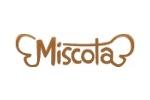 Gutscheincodes für Miscota