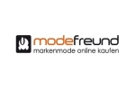 Modefreund AT