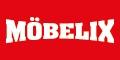 Shop Möbelix