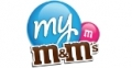 Shop My M&Ms