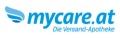 Gutscheine in Österreich für mycare