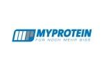 Gutscheine in Österreich für Myprotein
