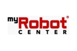 Shop myRobotcenter