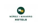 Shop Nunez Navarro Hotels
