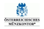 Shop Österreichisches Münzkontor
