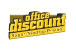 Shop office discount