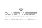 Gutscheine in Österreich für Oliver Weber