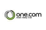 Shop One.com