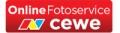Shop Online Fotoservice