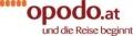 Gutscheine in Österreich für Opodo AT