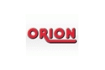 Gutscheine in Österreich für Orion Versand