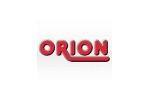 Shop Orion Versand