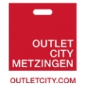 Gutscheincodes für Outletcity.com