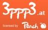 Shop PeachStore AT
