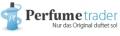 Gutscheine in Österreich für Perfumetrader